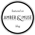amber and muse blog feature badge