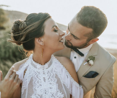 Australian Zolotas Bride Greek Boho Wedding