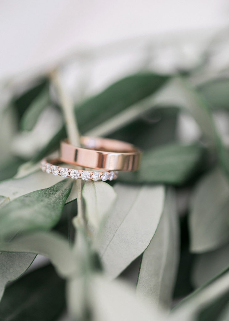 Wedding bands for wedding Week