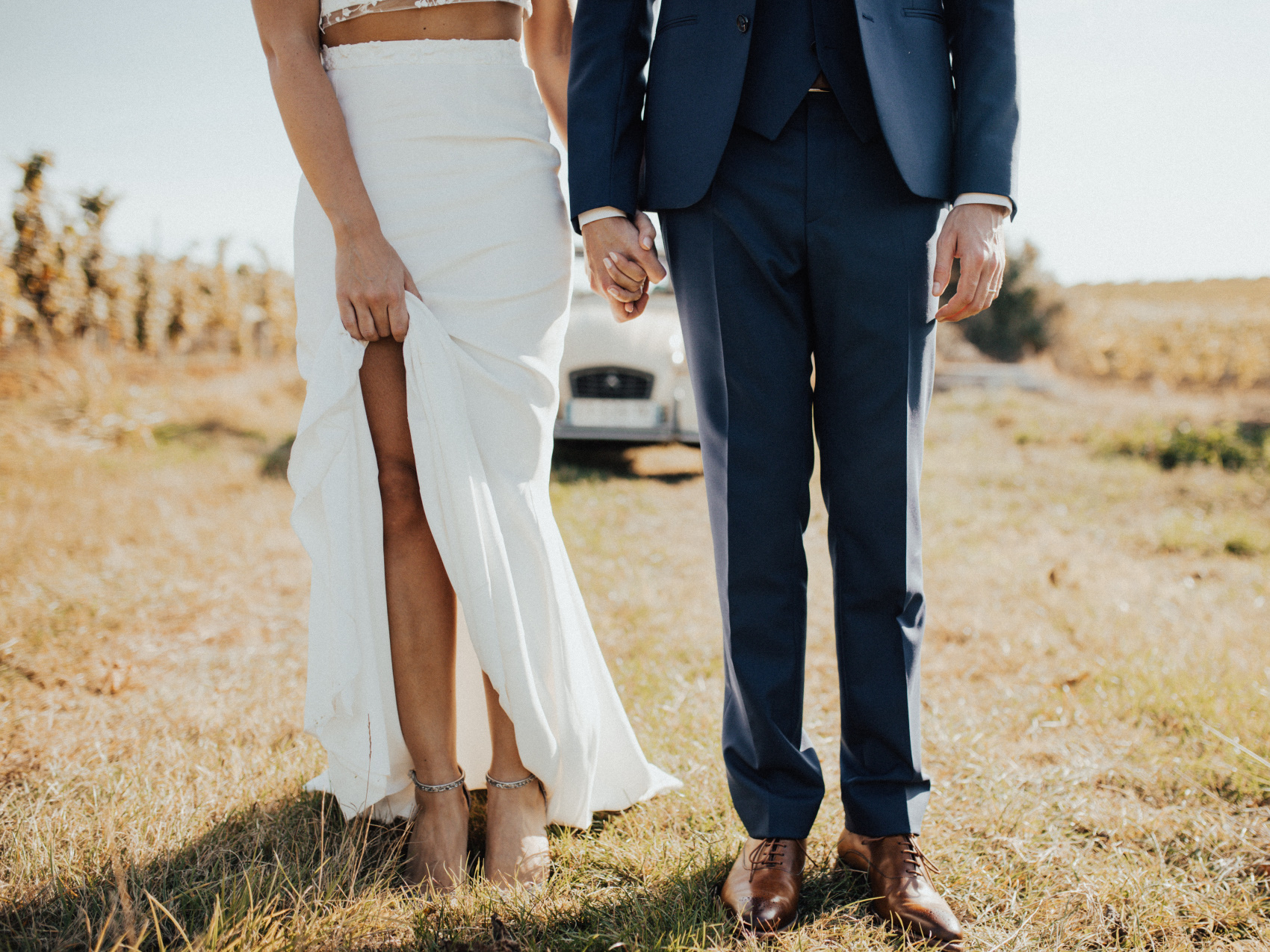 Ultimate Guide Get Married Greece Bride and a groom