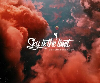 Sky_Is_The_Limit_Logo_on_Ellwed